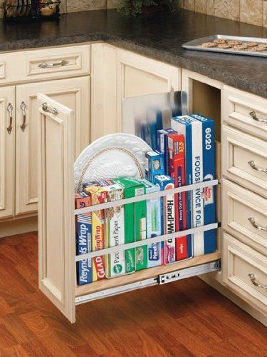 Inspirational Over the Door Kitchen Cabinet organizer