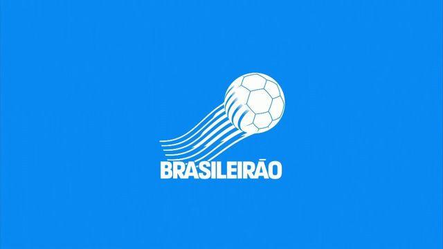 A NET e a Claro anunciam a entrada de um canal em alta definição com um mosaico exclusivo para a transmissão das finais do Brasileirão e ...