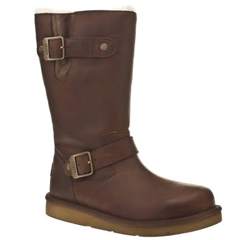 Ugg Kensington. I have these, they are sooo comfy ❤
