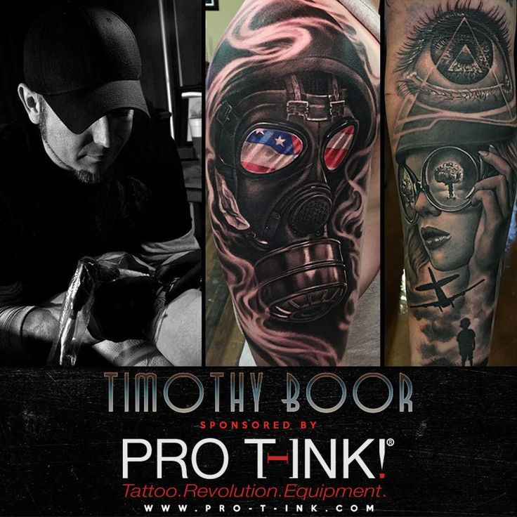 Welcome to new sponsored Artist Timothy Boor (@timothyboor) from @TheBohemianTattooClub!  http://www.pro-t-ink.com  #protink #sponsored #timothyboor #timothyboortattoos #tattoorevolution #inktrays #tattoostation #inkpalette #tattooworkstation #tattooartist #evo24 #evo10