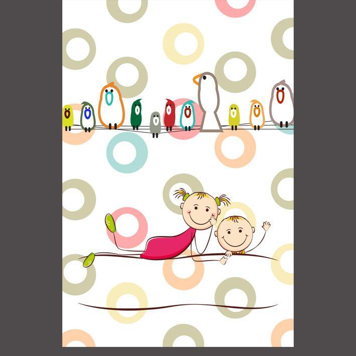 17 mejores im genes sobre estores infantiles en pinterest for Estores con dibujos