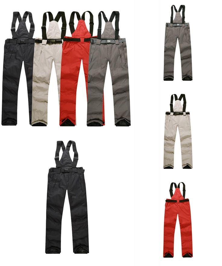 Best 25+ Women's ski pants ideas on Pinterest | Snowboard ...