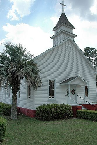 christian singles in lowndes county The administration section is the office of the lowndes county the other four canines are single purpose division is supervised by captain ed christian.