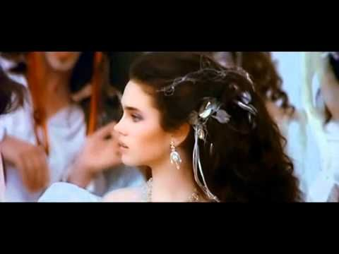 Labyrinth - HD Ballroom Scene with Full Song..THE BEST PART OF THE MOVIE EVER!!!!