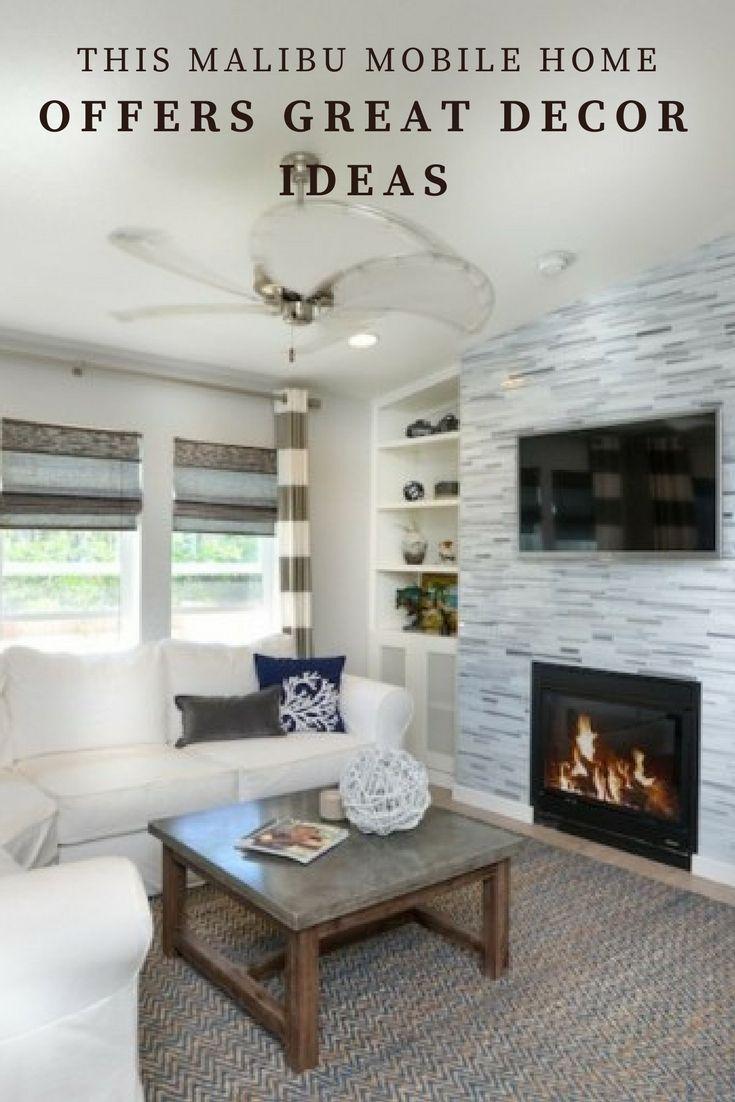 1000+ best Mobile Homes images on Pinterest