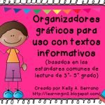 Non-Fiction Text Features Unit (Spanish)/Características de textos informativos - Learning in Two…
