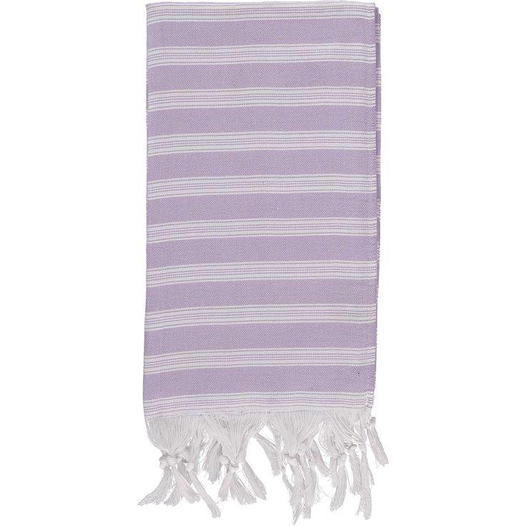 Turkish Hammam Lilac Hammam Towel Tk Maxx Holiday