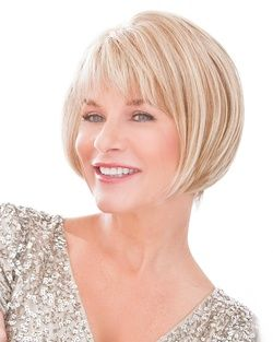 New Arrival Wigs, Human Hair Wigs, Lace Front Wigs | Best Wig Outlet®