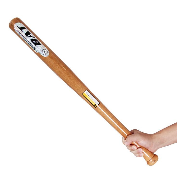 단단한 나무 야구 bat 대한 비트 나무 박쥐 53 센치메터 63 센치메터 73 센치메터 83 센치메터 야외 스포츠 피트니스 장비