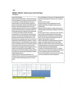 renfrey memorial hospital proposal Renfrey memorial hospital proposal mha601: principles of health care administration martha plant september 24, 2011 introduction while the united states has more .