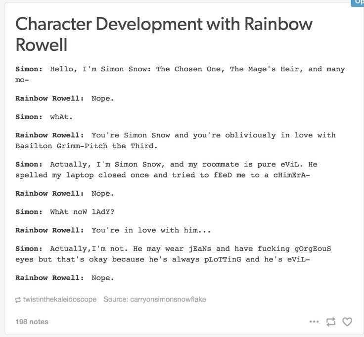 29 best Carry On images on Pinterest Rainbow rowell, Book - director of development job description