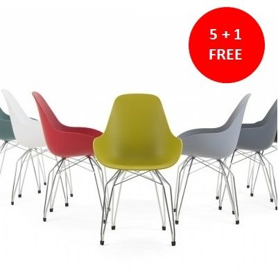 decovry.com - Kubikoff | Kwaliteitsvolle Italiaanse meubels