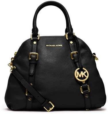 Black Michael by Michael Kors Handbag - Wantering