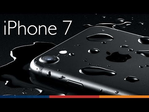 VE este VIDEO, puedes GANAR un iPHONE 7 - YouTube