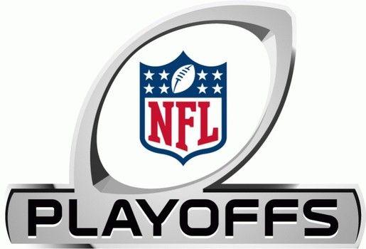 NFL playoff scenarios: How teams can get in during final week of season