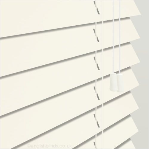 25 Best Ideas About White Wooden Blinds On Pinterest