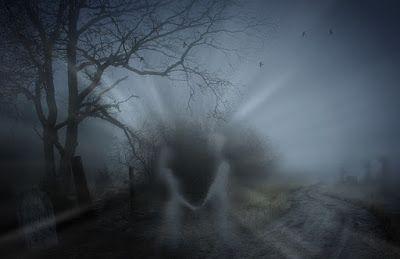 Traumzaubereien: Sterben im Traum: Ich habe mich geirrt!