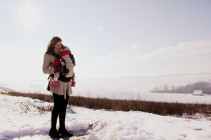 #LiliputiStyleProject #motherhood #mother #beautifu l#love #family #beauty #winter #coat #gloves #kiss #style #winterstyle #fashion #look #lookbook #ootd #outfit #stylishmom #babywearing #frontcarry #toddlerwearing #wearyourbaby #wearallthebabies #keepthemclose #carrythem #photography #instafashion #LiliputiStyle @liliputilove
