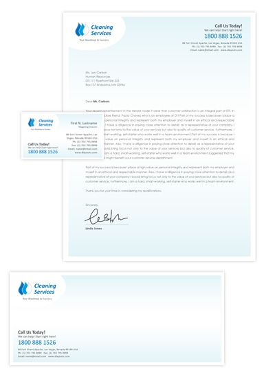 1000+ ideas about Letterhead Template Pinterestissä - headed paper template free