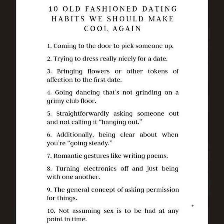 black ts dating