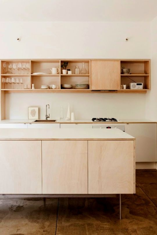 8 best Cabinet images on Pinterest | Kitchen cabinet doors, Diy ...