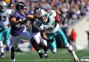 Miami Dolphins vs Baltimore Ravens live stream http://nflliveonlinetv.com/nfl/miami-dolphins-vs-baltimore-ravens-live-stream/