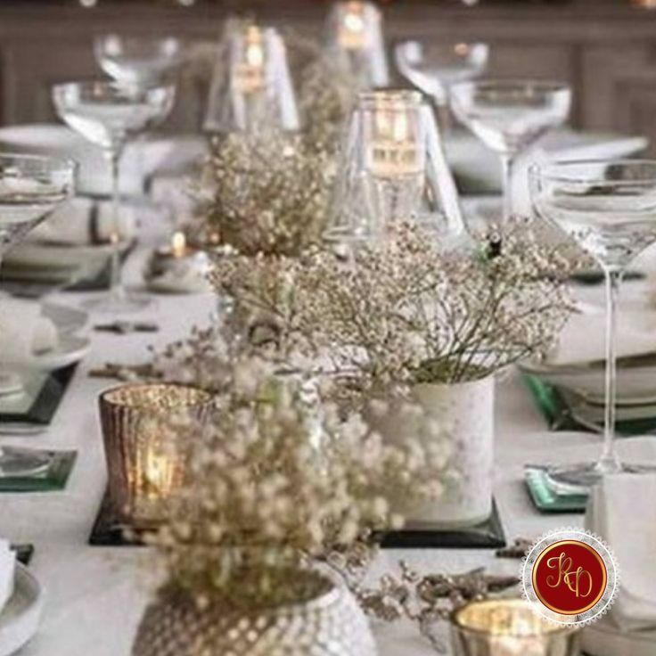 decoracao branco gelo:1000 ideias sobre Baldes De Gelo no Pinterest
