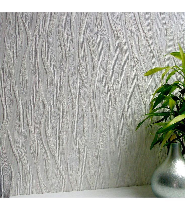best 25 calming bedroom colors ideas on pinterest living room wall colors house color. Black Bedroom Furniture Sets. Home Design Ideas