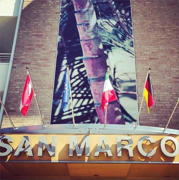 www.sanmarco.org