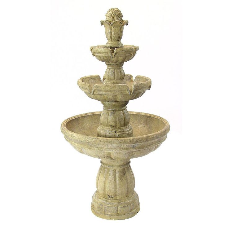 10 Best Fountains Images On Pinterest 400 x 300
