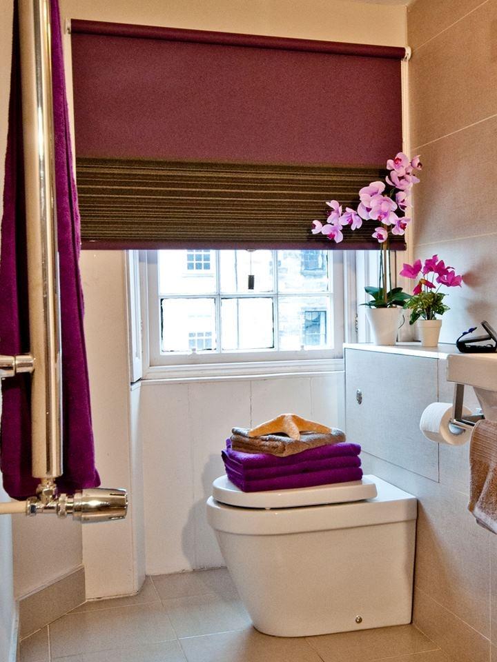 Purple Roller Shades : Best purple roller blinds ideas on pinterest living