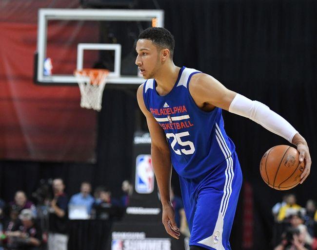 Philadelphia 76ers 2016 Preview, Draft, Offseason Recap, Depth Chart, Outlook