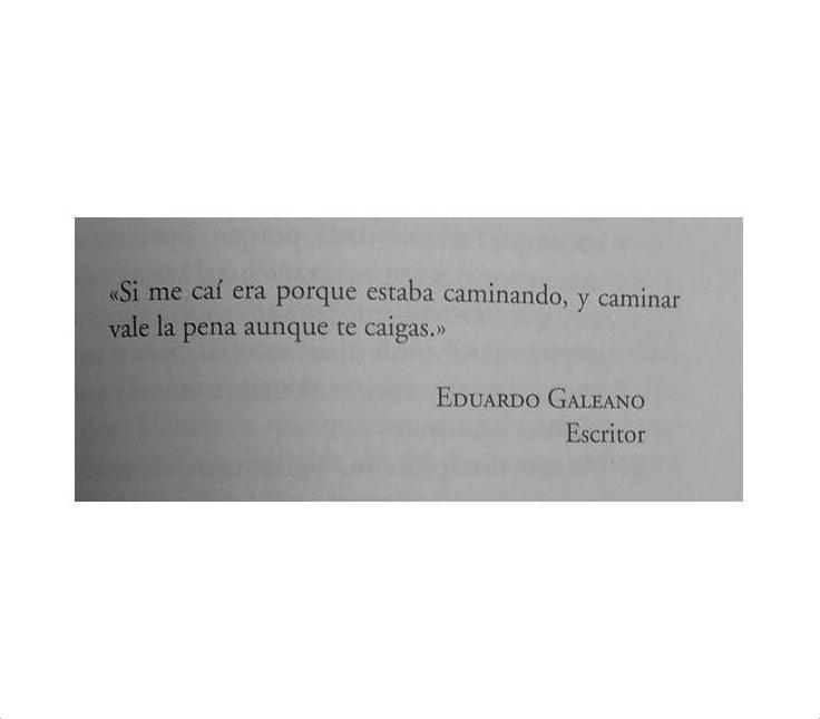 #Citasdelibros