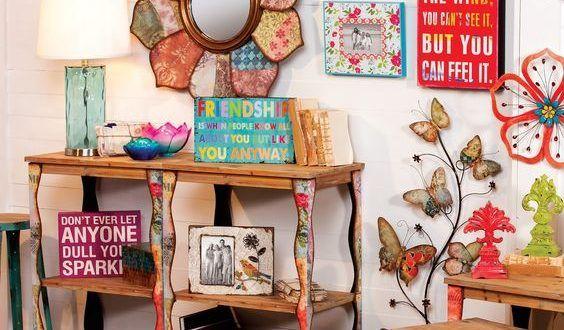 Mejores 10 im genes de ideas para regalo decoracion en - Cosas de decoracion baratas ...