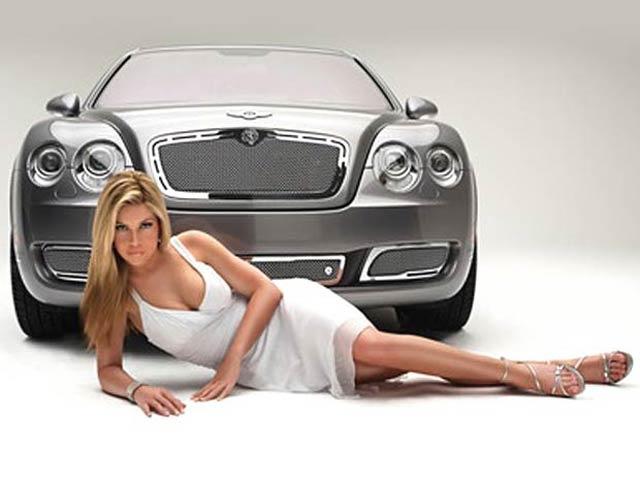 57 best Auto Dealer Promotions images on Pinterest