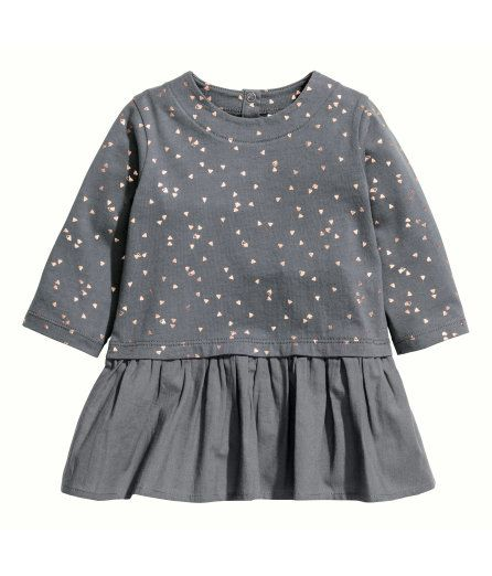 H&M  [bought]