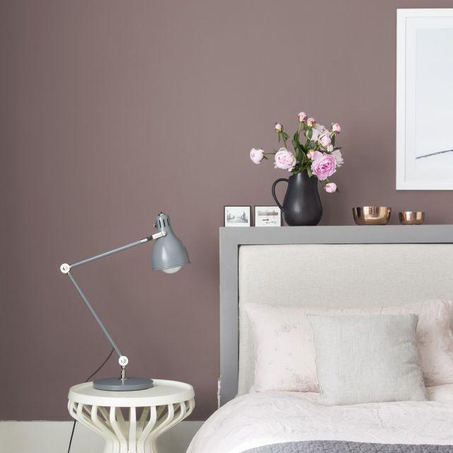 Top Bedroom Paint Colors 2015 Retro Bedrooms For Girls Bedroom Furniture Australia Grey Bedroom Blinds: 25+ Best Ideas About Valspar Paint On Pinterest
