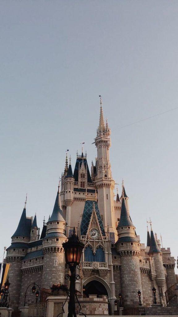 Los Mejores Fondos De Pantalla Para Viajeros Rutas De Laura Disneyland Imágenes Papel Tapiz Disney Fondo De Pantalla De Viajes