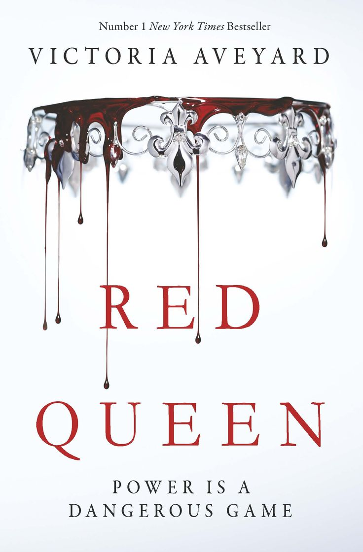 Red Queen  Victoria Aveyard Free Download Pdf