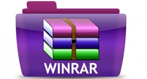 WinRAR 5.20 Final (x86-x64) full - GetLone.com