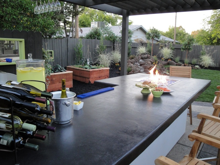 19 best diy network crashers images on pinterest diy network yard crashers maybe to left of house minus pergola solutioingenieria Image collections