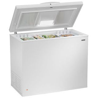 Homebrew Finds: Reader Tip: Kenmore 8.8 Cu Ft Chest Freezer - $204.99 + free in store pickup