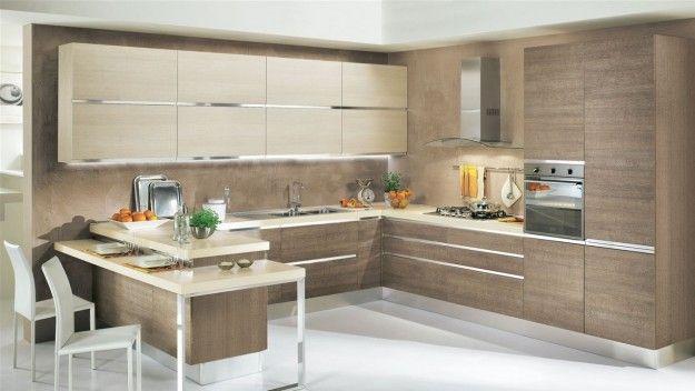 Cucina Mondo Convenienza Cucine, Progetti di cucine