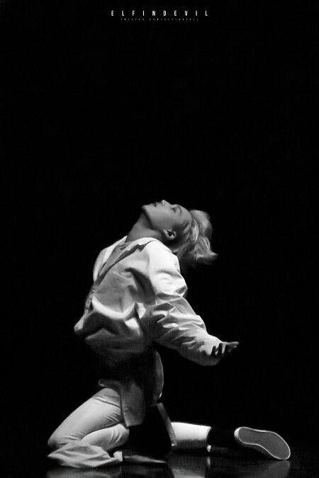 EXO Kai, 1st solo concert debut 2014 | Kai