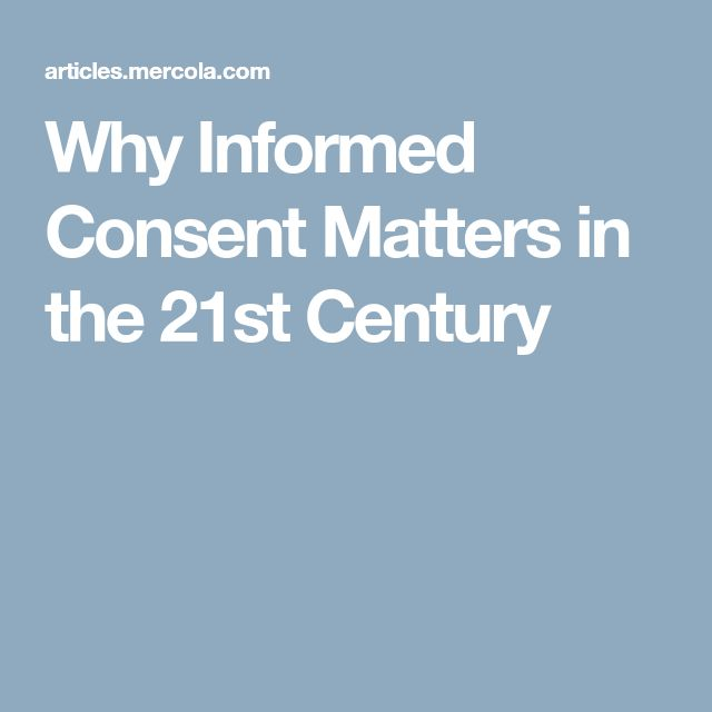Best 25+ Informed consent ideas on Pinterest Flu shot reaction - vaccine consent form