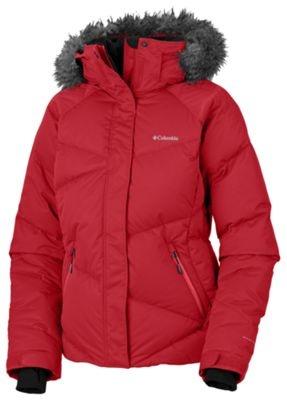 my winter coat.......so cozyyy  Women's Lay 'D' Down™ Jacket