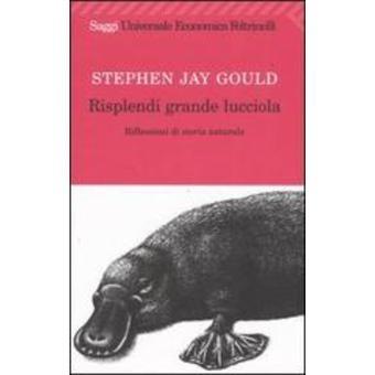 evoluzione-gould-stephen