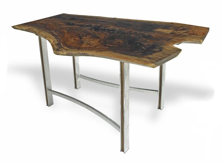 41 Best Exotic Wood Furniture Images On Pinterest