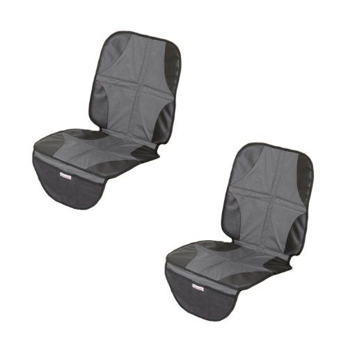1000 Ideas About Seat Protector On Pinterest Car Seat