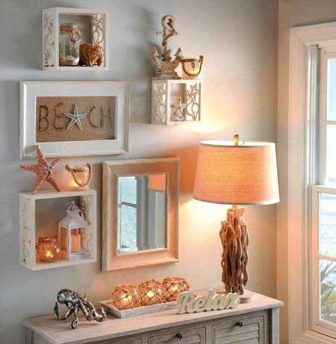 Home Decor Stores Nyc.Best Home Decor Stores Near Me Down Home Decor Website